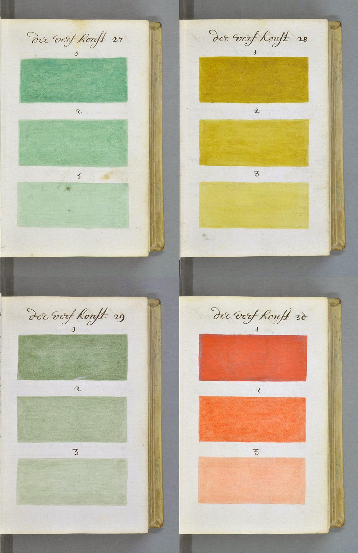 colors-4-1.jpg