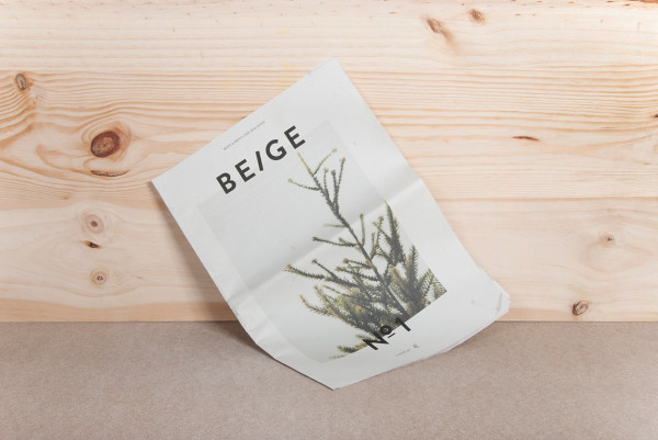 Josep-Puy-Beige-Personal-Care-Products-Branding-12-600x401.jpg