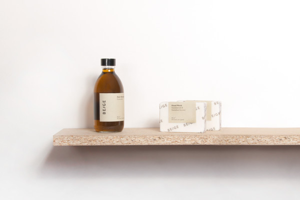 Josep-Puy-Beige-Personal-Care-Products-Branding-10-600x401.jpg