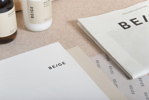 Josep-Puy-Beige-Personal-Care-Products-Branding-6-600x401.jpg