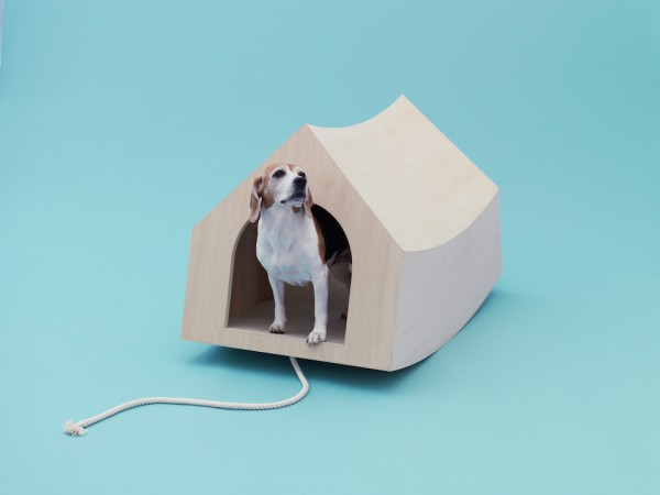 architecture-for-dogs-4-600x450.jpg