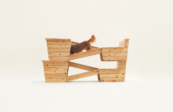 architecture-for-dogs-5-600x388.jpg