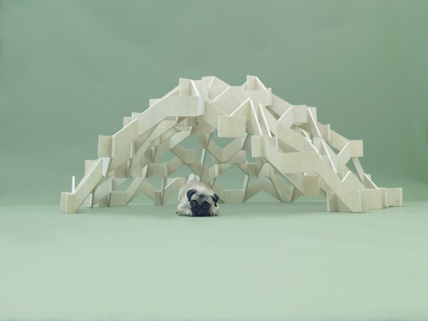 architecture-for-dogs-1-600x450.jpg