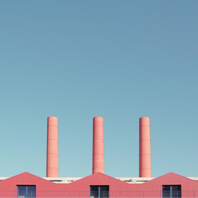 Giorgio-Stefanoni-urban-geometries-2-750x750.jpg