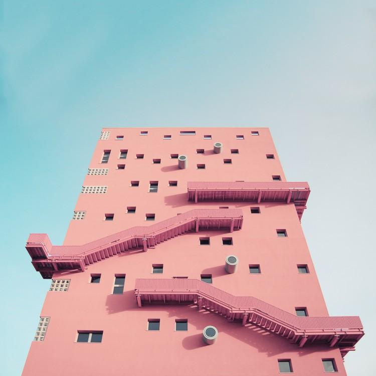 Giorgio-Stefanoni-urban-geometries-6-750x750.jpg