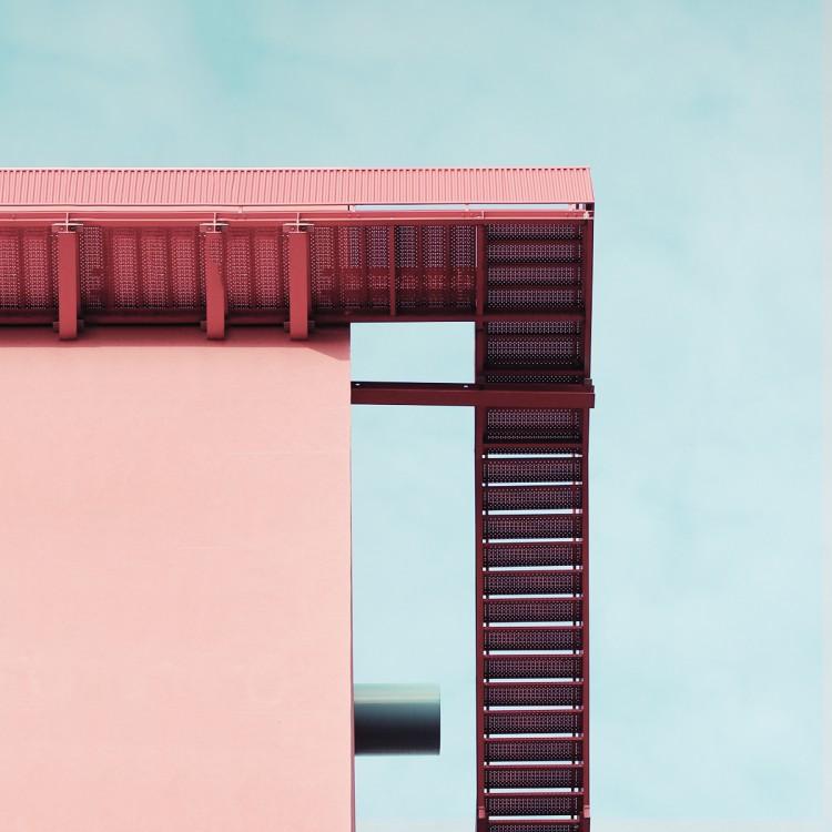 Giorgio-Stefanoni-urban-geometries-3-750x750.jpg