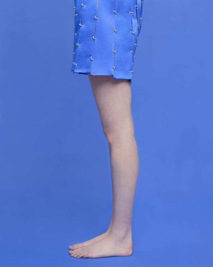 Alexandra-Von-Fuerst-color-blue-3-750x938.jpg