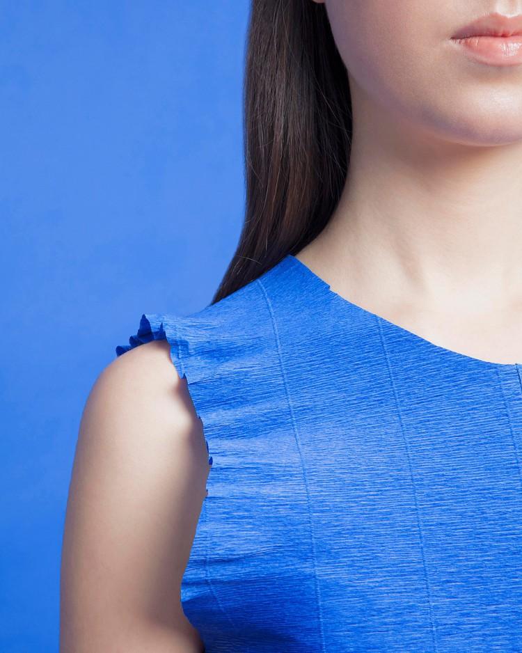 Alexandra-Von-Fuerst-color-blue-4-750x938.jpg