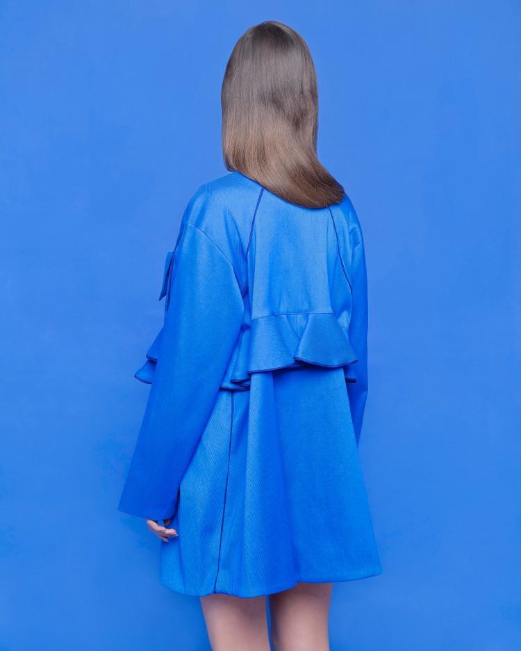 Alexandra-Von-Fuerst-color-blue-2-750x938.jpg