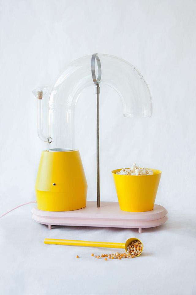 popcorn_monsoon_Jolene_Carlier_05.jpg