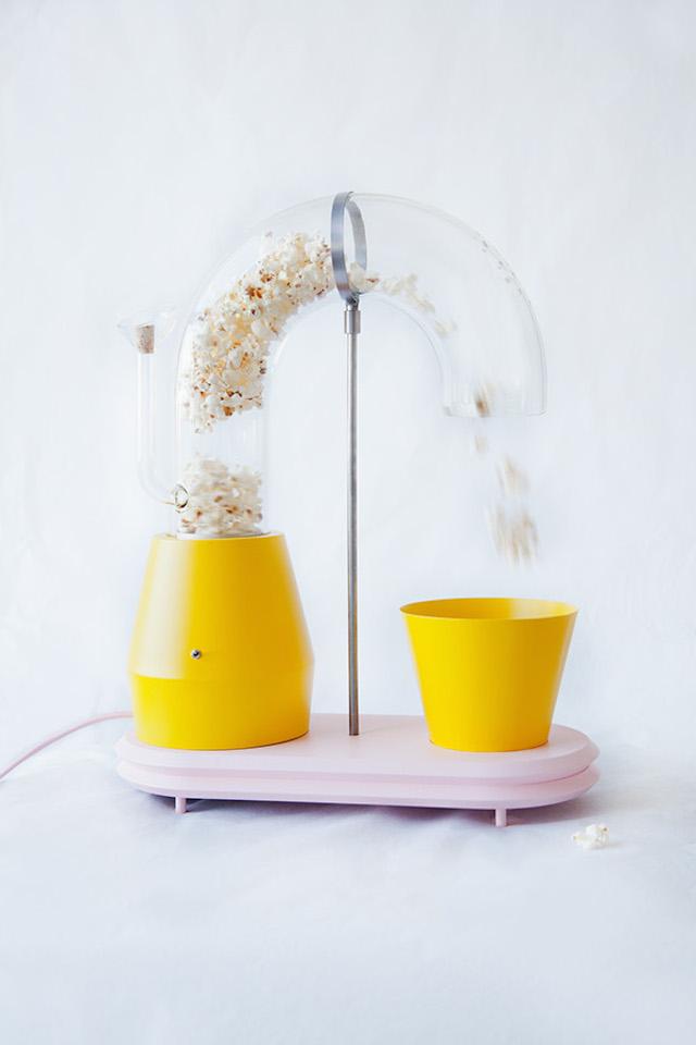popcorn_monsoon_Jolene_Carlier_01.jpg