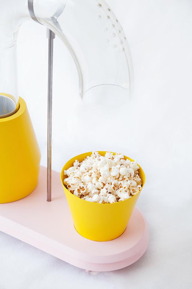 popcorn_monsoon_Jolene_Carlier_03.jpg