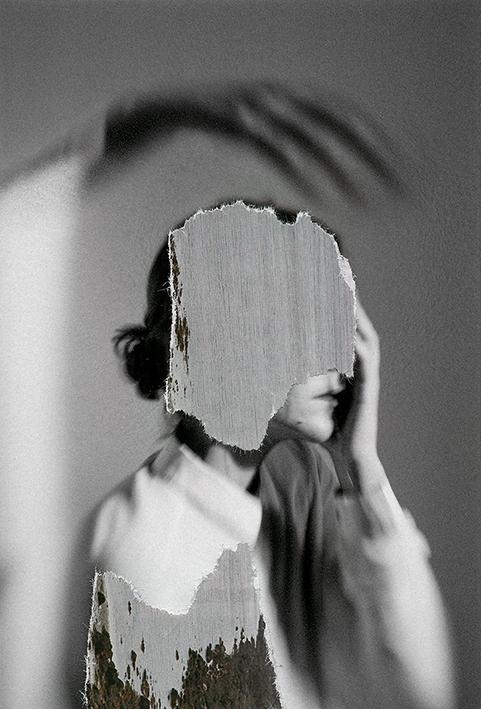 Rocio-Montoya_Collage_10.jpg