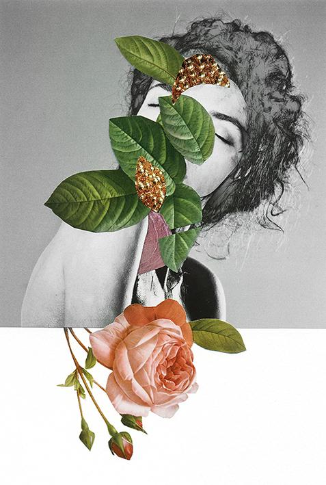 Rocio-Montoya_Collage_05.jpg