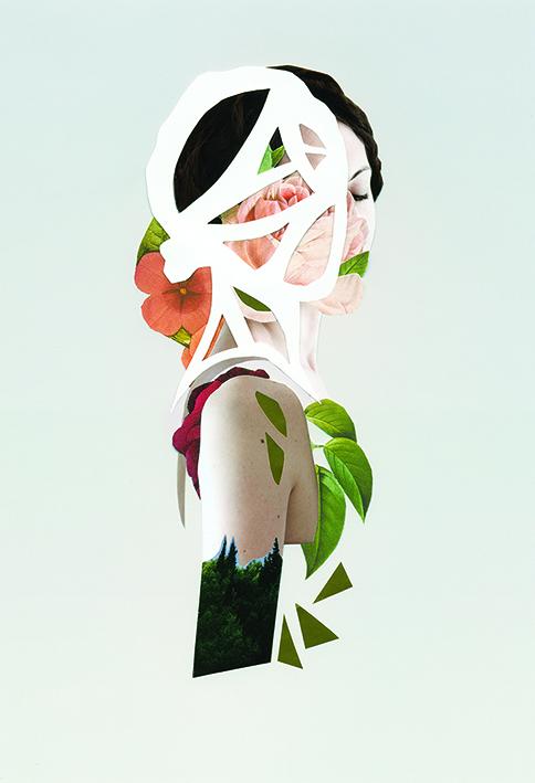 Rocio-Montoya_Collage_02.jpg