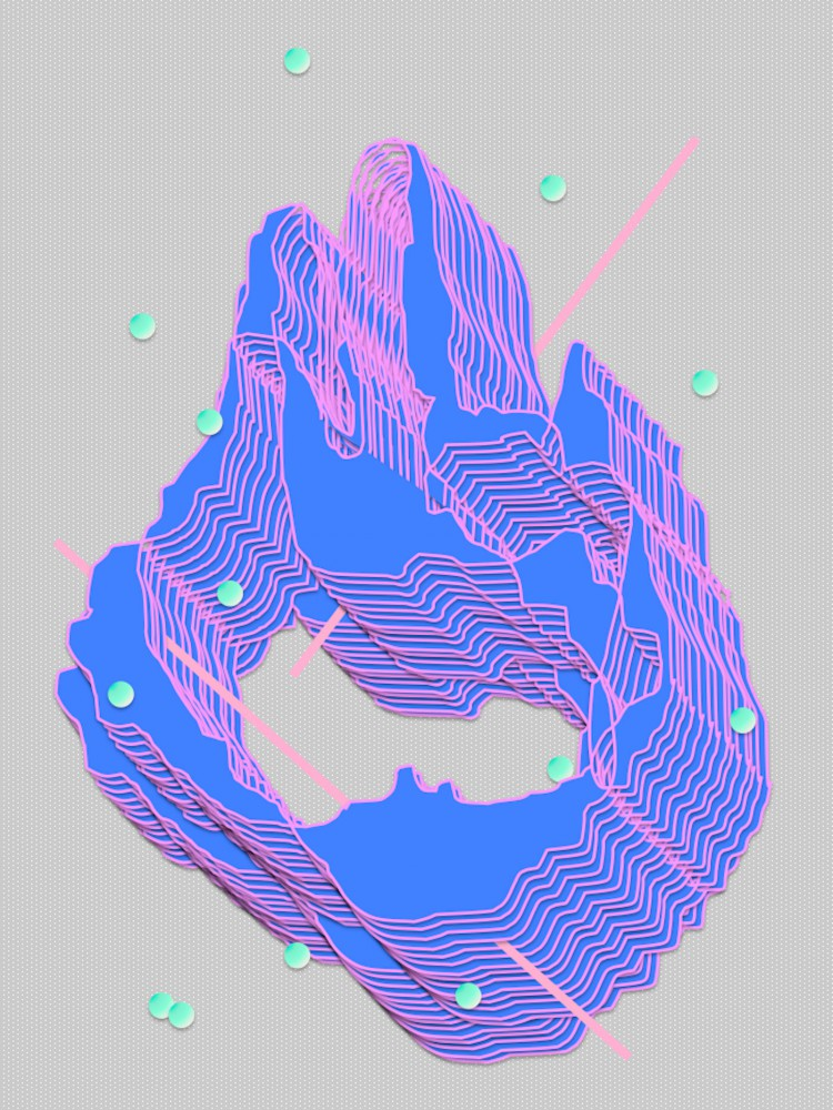 Louise-Zhang-3-750x1000.jpg
