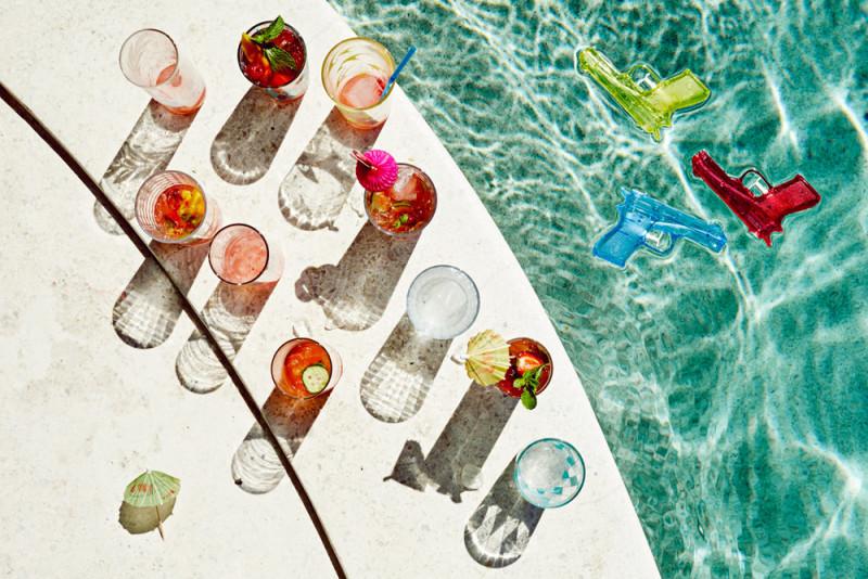 summer-editorial-pool-party-14-800x534.jpg