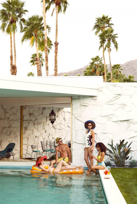 summer-editorial-pool-party-7-800x1186.jpg