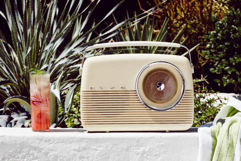 summer-editorial-pool-party-10-800x534.jpg