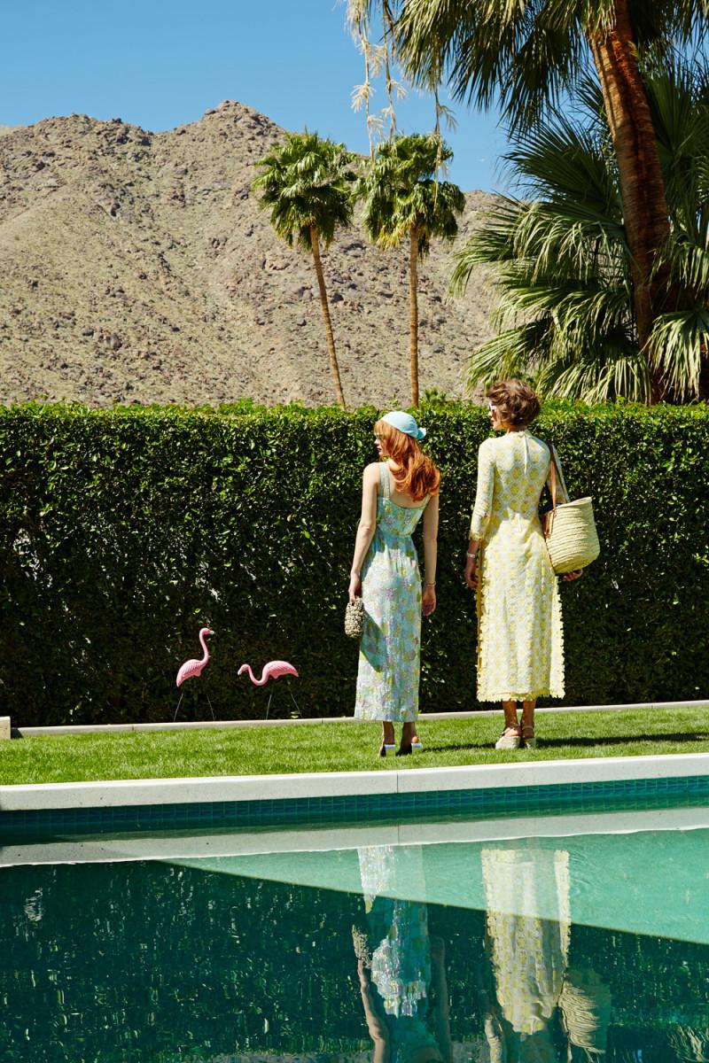 summer-editorial-pool-party-13-800x1200.jpg