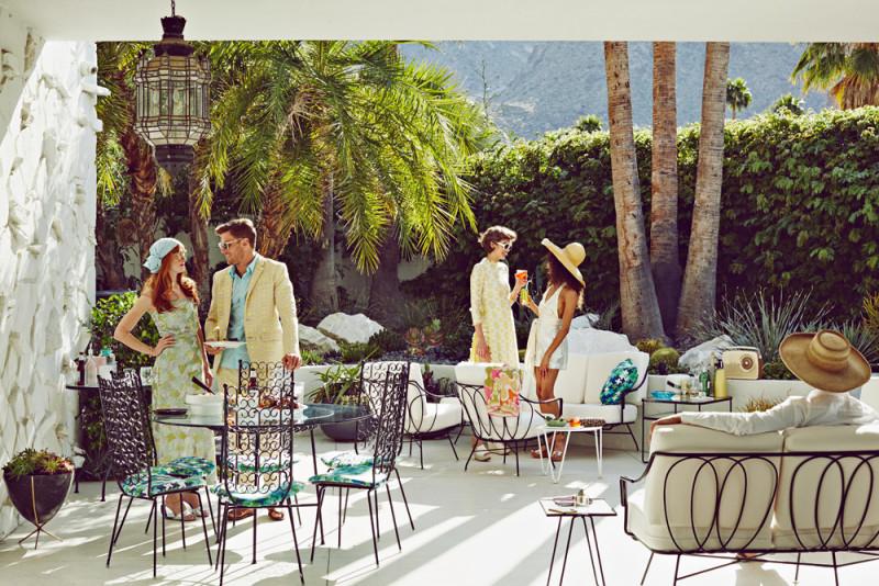summer-editorial-pool-party-21-800x534.jpg
