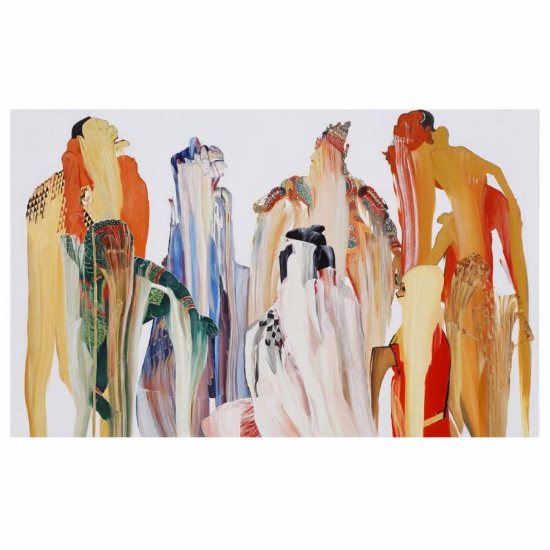 kei-imazu-paintings-14-800x800-1.jpg
