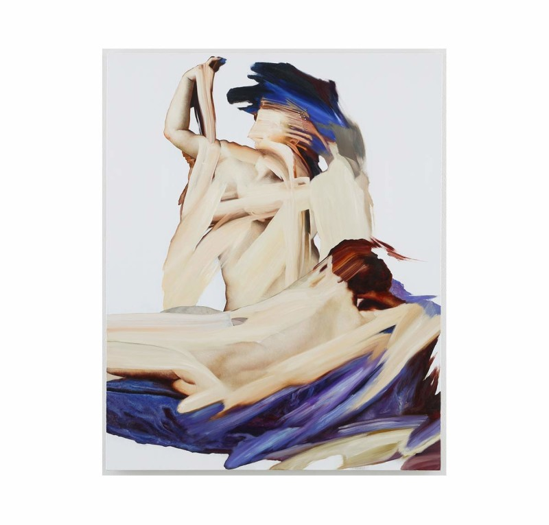 kei-imazu-paintings-12-800x765.jpg