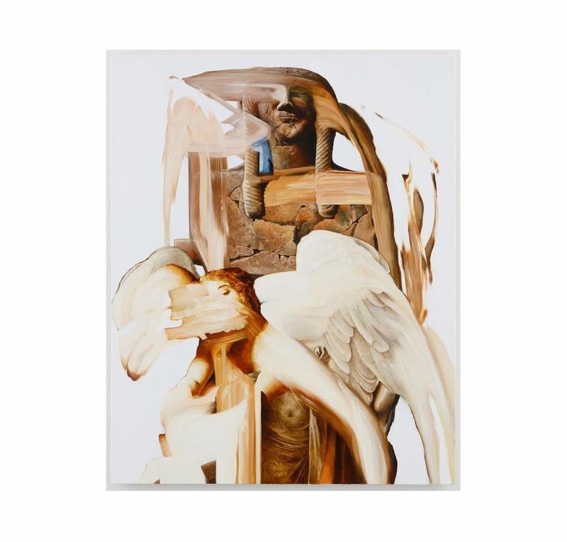 kei-imazu-paintings-0-800x765.jpg