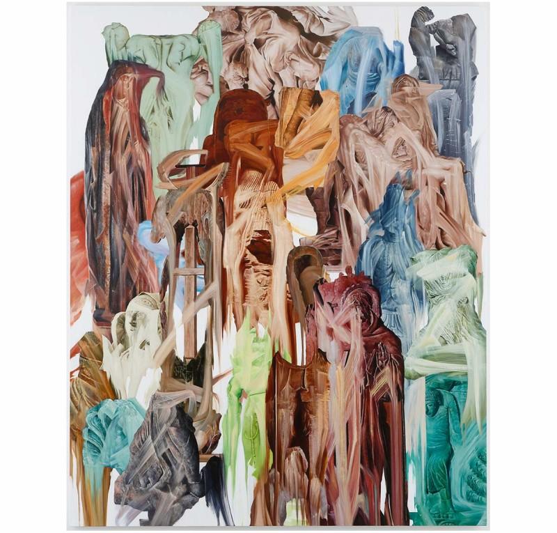 kei-imazu-paintings-9-800x765.jpg