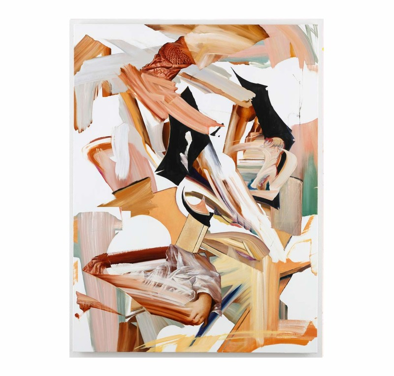 kei-imazu-paintings-4-800x765.jpg