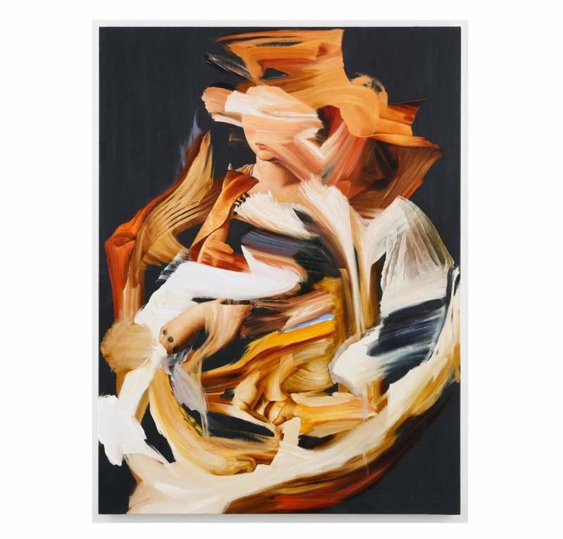 kei-imazu-paintings-6-800x765.jpg