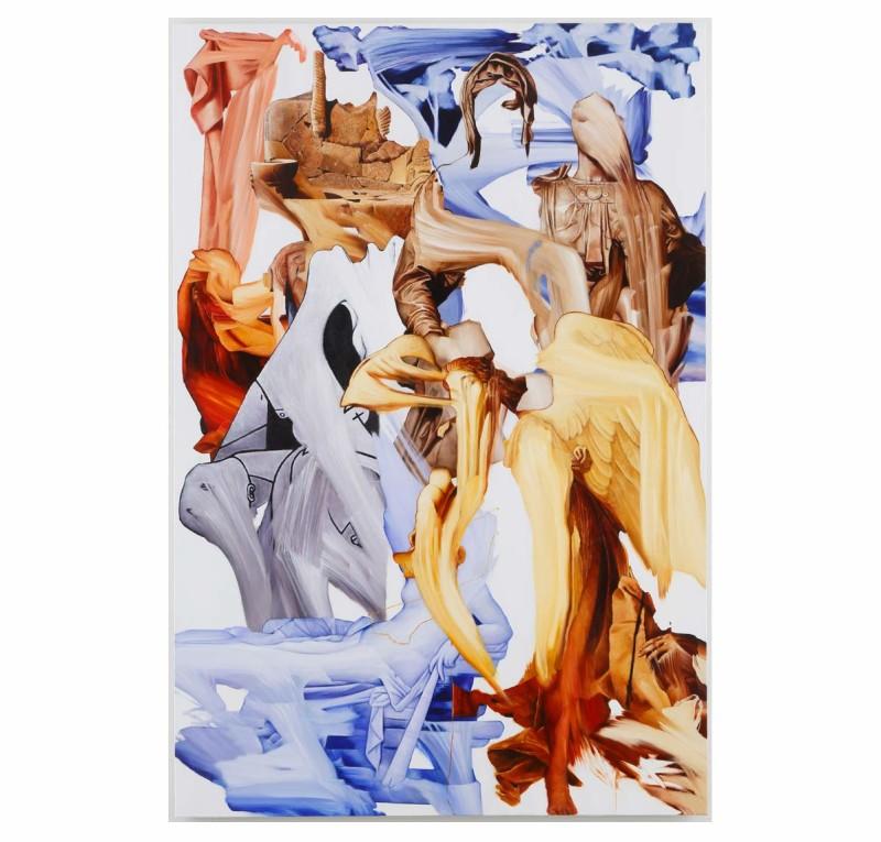 kei-imazu-paintings-8-800x765.jpg