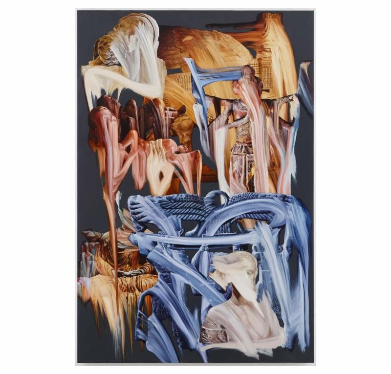 kei-imazu-paintings-7-800x765.jpg