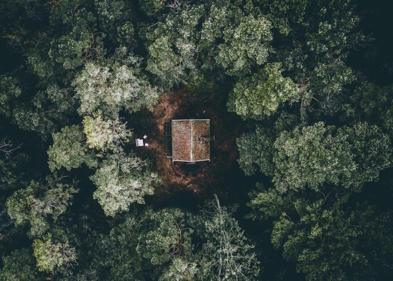 wonders-of-nature-from-above-by-tobias-hagg-3-800x571.jpg
