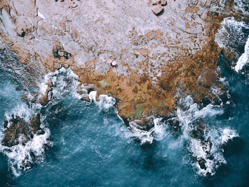 wonders-of-nature-from-above-by-tobias-hagg-5-800x600.jpg
