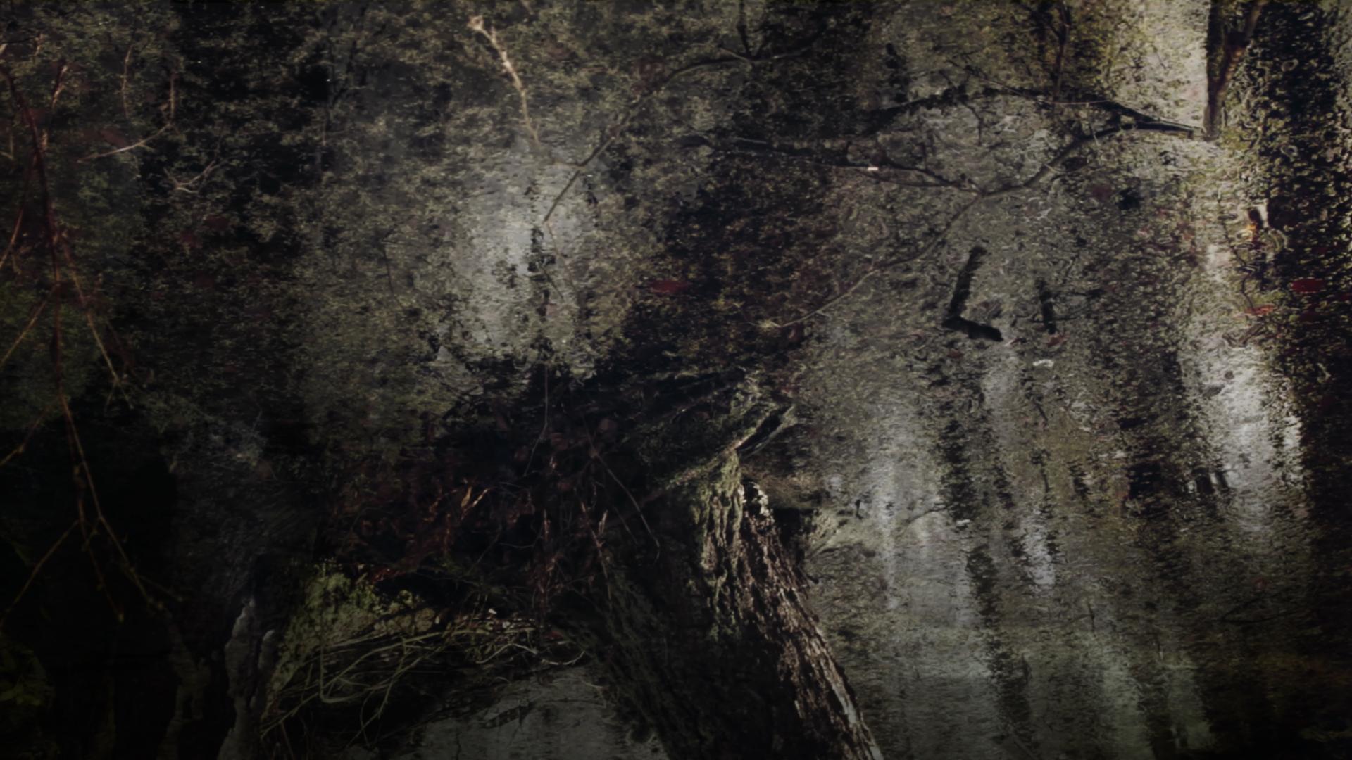 AkheronFall-01.jpg