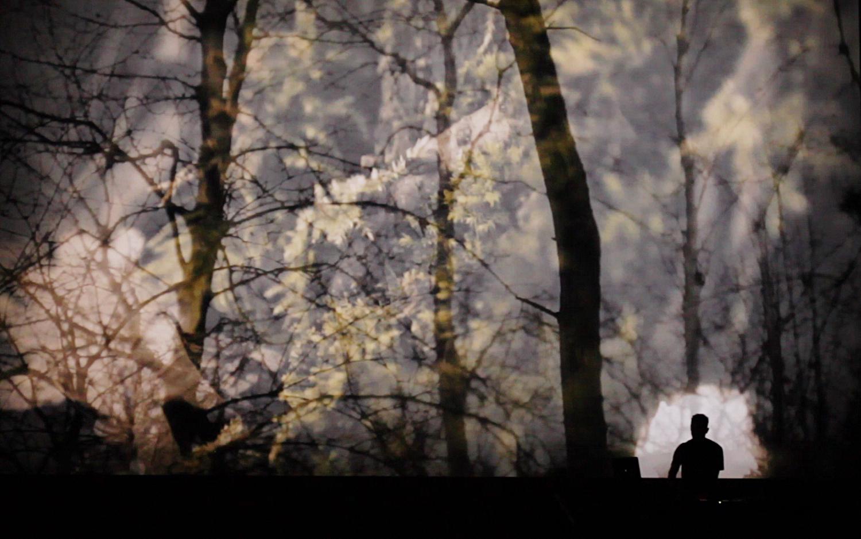 akheronfall-mutek01.jpg