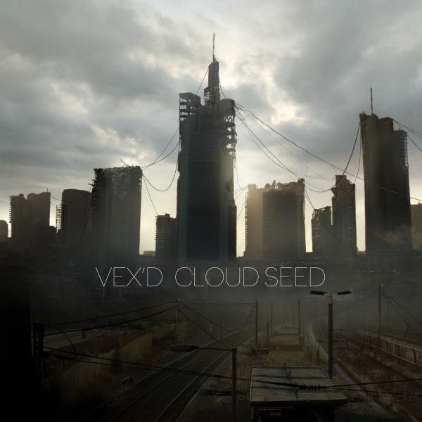 Cloud Seed (Vex'd).jpg