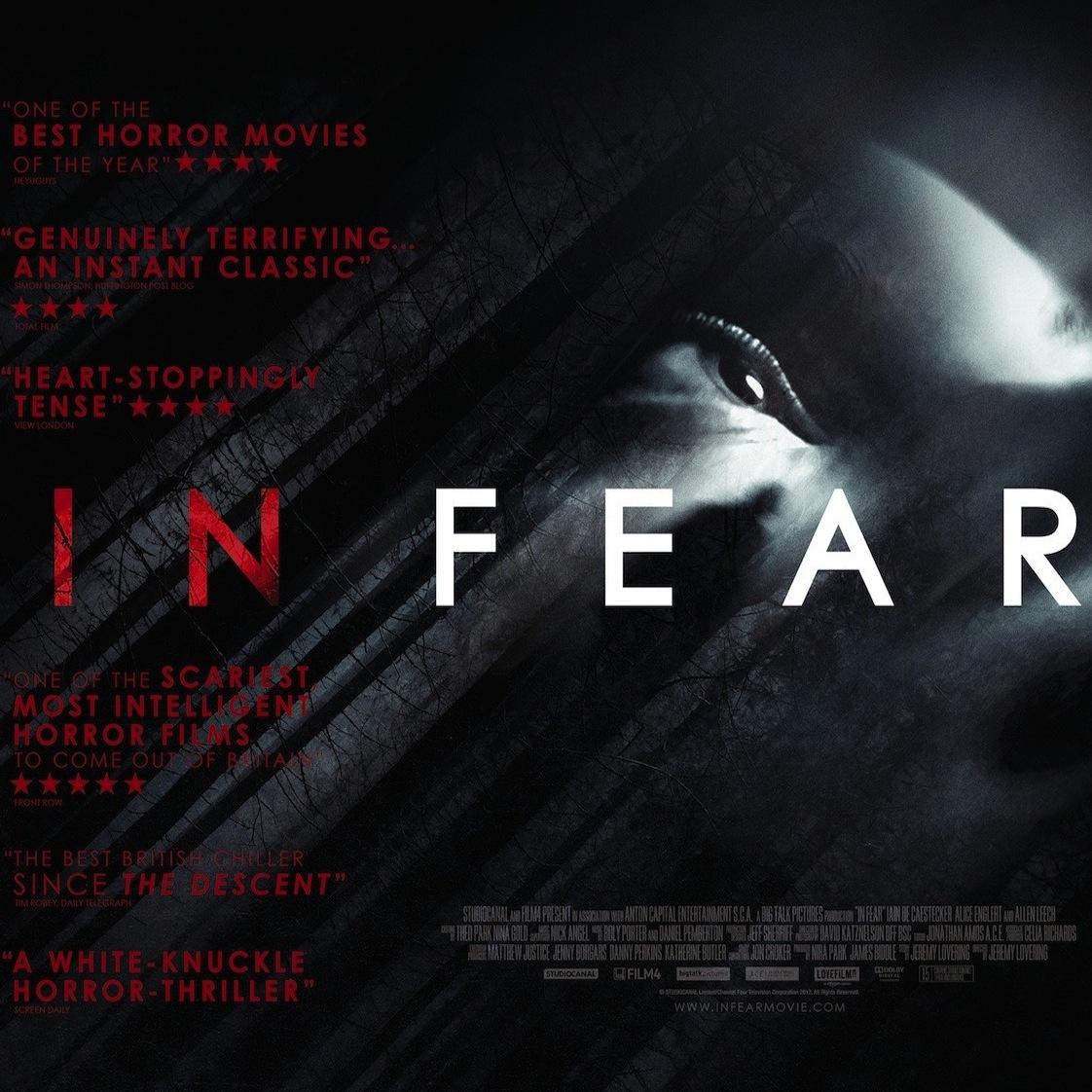 in_fear_ver2_xlg (1).jpg