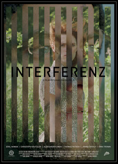 interferenz_poster02_web.jpg