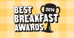 Best-breakfast-logo.png