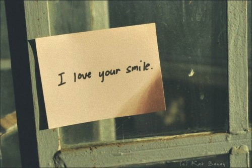 I Love Your Smile.jpg
