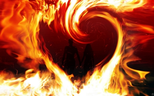love-in-fire.jpg