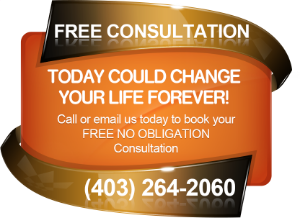 Free Consultation With A Professional Calgary Matchmaker.jpg
