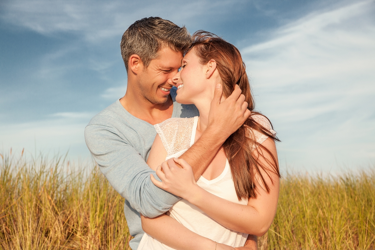 bigstock-happy-embracing-life-on-coast-51717067 (1280x854).jpg