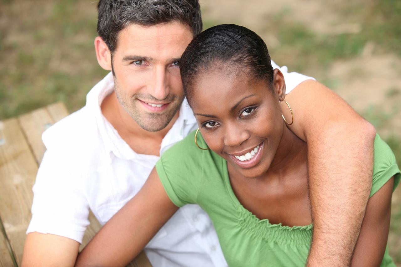 bigstock-Interracial-couple-in-a-park-25735748 (2) (1280x853).jpg