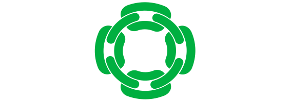 icon-sec2.png