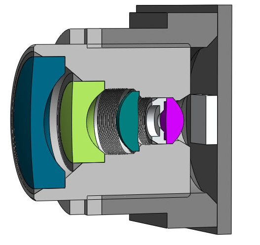 Leiterplatte Sensor_1_klein_1.jpg