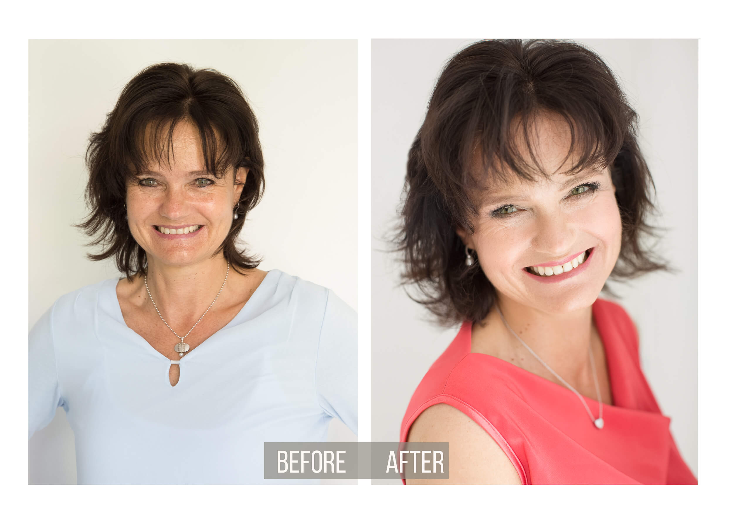 mature-woman-beauty-portrait-headshot-photography