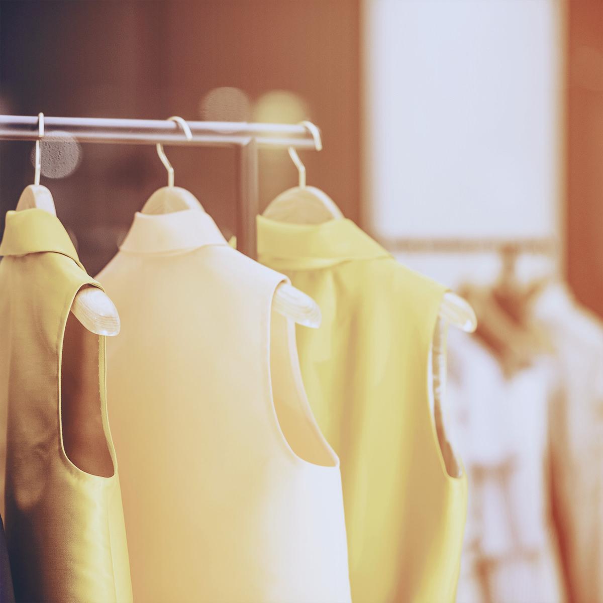 1 wardrobe starupphoto_mini.jpg